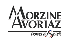 Website Morzine & Avoriaz
