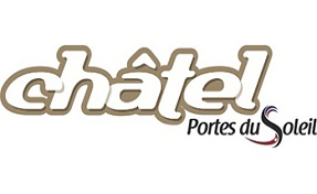 Website Châtel