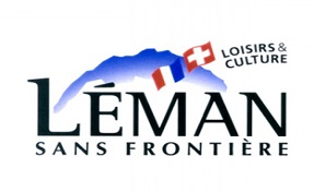 Website Lac Leman