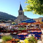 Markt Châtel