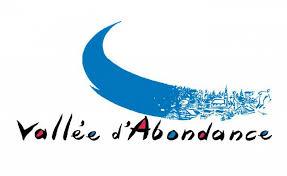 Websitet Vallée d'Abondance